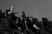 نمایش «هملت و دن کیشوت»