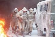 فیلم «ترک افغانستان»