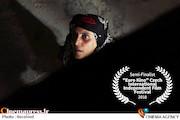 نمایش «فروزان» در جشنواره فیلم های مستقل پراگ