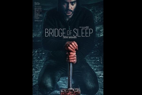 فیلم سینمایی «پل خواب»