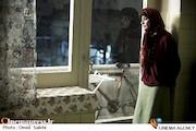 فیلم سینمایی«اسرافیل»