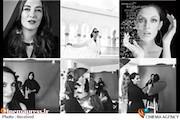 فعالیت هنری خواننده آکادمی گوگوش در ایران