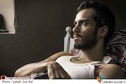 فیلم سینمایی«پل خواب»