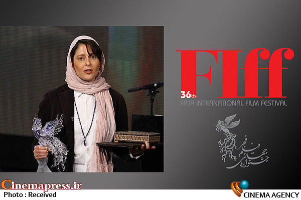 شرایط حضور در «نمایش های بازار بین الملل» جشنواره جهانی فیلم فجر