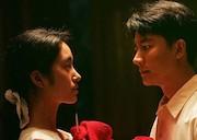 فیلم درام چینی «جوانی»