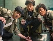 پرفروش ترین گیشه سینمایی جهان به تسخیر چین درآمد