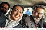 فیلم سینمایی «بدون تاریخ بدون امضاء»
