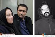 ساخت موسیقی فیلم سینمایی «لالاکن» توسط فرشاد فزونی
