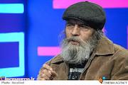 امرالله احمدجو در برنامه «جهان آرا»