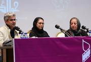نقد و بررسی «ویلاییها» در جشن فیلم یزد
