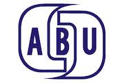 کمیته حقوقی و مالکیت فکری اتحادیه ABU