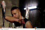 فیلم سینمایی «روسی»