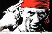 سینمای جنگ و ضدجنگ ویتنام