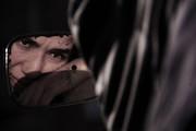 فیلم سینمایی «دم سرد»
