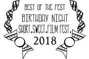 موفقیت «شب تولد» در یک جشنواره آمریکایی