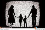 خانواده و رسانه ملی