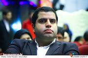 صادق موسوی: سه جشنواره «فیلم کوتاه تهران»، «سینما حقیقت» و «کودک» و فیلمهای آنها امروز دارند سینمای فرهنگی ایران را نمایندگی میکنند