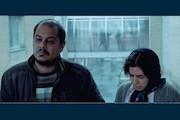فیلم کوتاه «ترخیص»