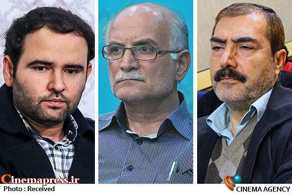 حر-دهقانی اشکذری-شرف الدین