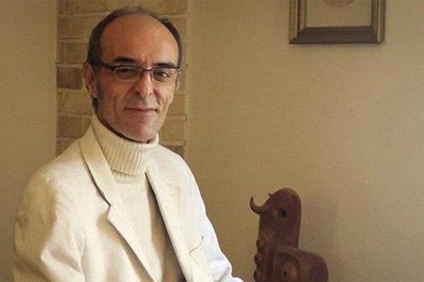 محمد امیر یاراحمدی
