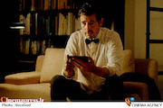 مربعی برای صلح!/ نگاهی به فیلم سینمای «مربع» ساخته روبن اوستلوند