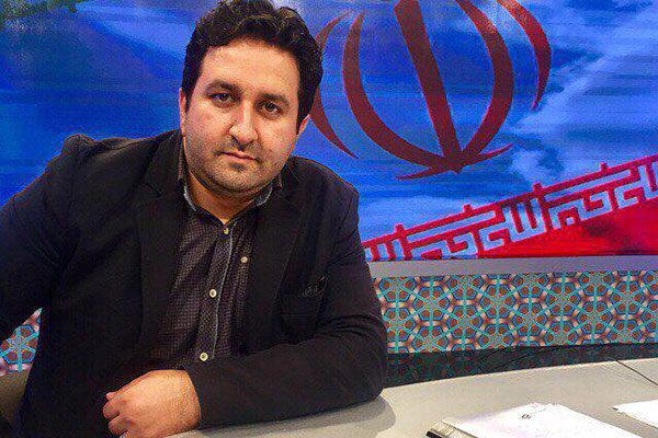 مجید خواجه نژاد