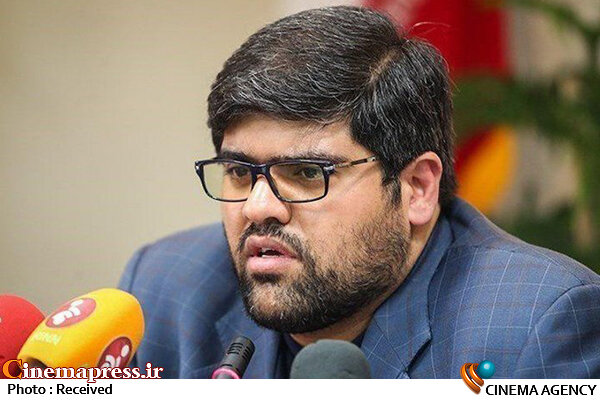 جواد رمضاننژاد - مدیر شبکه افق