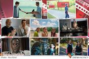 مطرح ترین فیلم های سینمای جهان-بخش اول