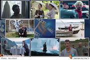 مطرح ترین فیلم های سینمای جهان-بخش دوم
