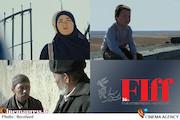 نمایش و رقابت ۳ فیلم از سینمای قزاقستان در جشنواره جهانی فیلم فجر
