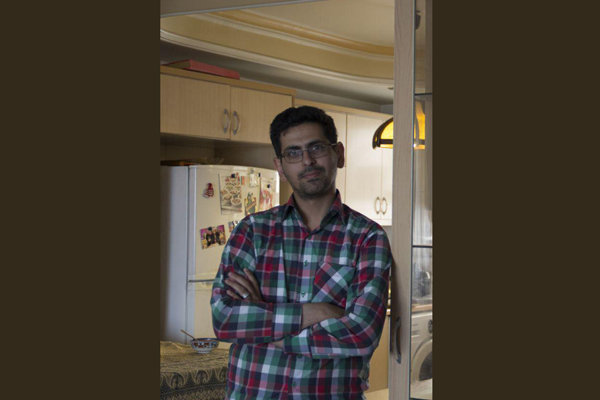 محمدحسین سلطانی