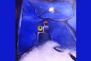 انیمیشن «کلاف»