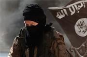 بازیگر داعشی «پایتخت۵» / الیزابت