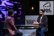 هادی محمدیان - برنامه سوره مهر