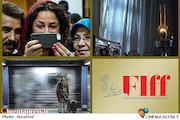 اسامی فیلمهای مستند و کوتاه ایرانی بخش بازار