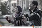 فیلم سینمایی لاتاری
