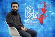 محمدرضا دوست محمدی