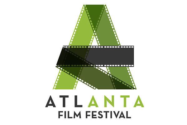 جشنواره فیلم آتلانتای آمریکا