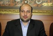 دکتر محمد جعفری
