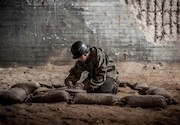 فیلم سینمایی «ساحل مین»