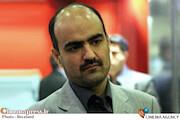 محمدرضا صابری