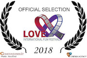 جشنواره Love internatinal film festival