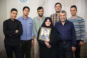 بخش «فیلم ما» جشنواره مردمی فیلم «عمار»