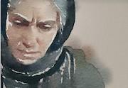 فیلم کوتاه «فراموشی»