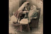 نمایش «جعفر خان از فرنگ برگشته»