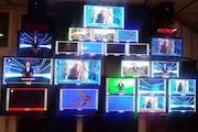 برنامه تلویزیونی «هم آهنگ»