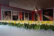 حضور فارابی با ۶ فیلم در بازار جشنواره جهانی فجر