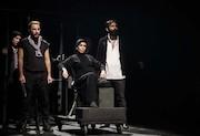 تئاتر ایران در دستان بساز و بفروشها