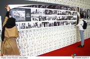 دومین روز سیوششمین جشنواره جهانی فیلم فجر