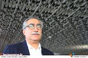 فرهاد توحیدی در دومین روز سیوششمین جشنواره جهانی فیلم فجر